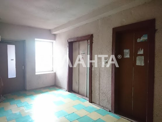 Продается 3-комнатная Квартира на ул. Проспект Космонавта Комарова — 60 000 у.е. (фото №17)