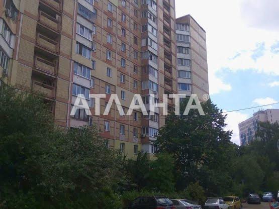 Продается 3-комнатная Квартира на ул. Проспект Космонавта Комарова — 60 000 у.е. (фото №18)