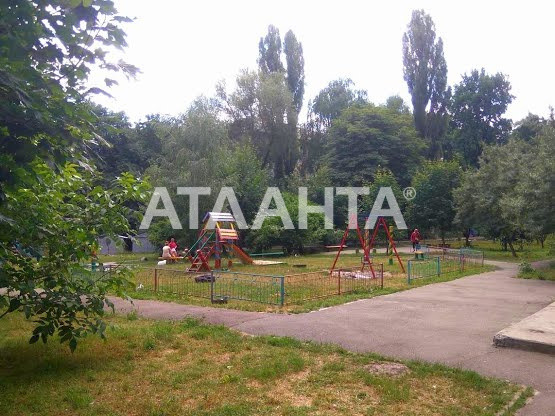 Продается 3-комнатная Квартира на ул. Проспект Космонавта Комарова — 60 000 у.е. (фото №20)