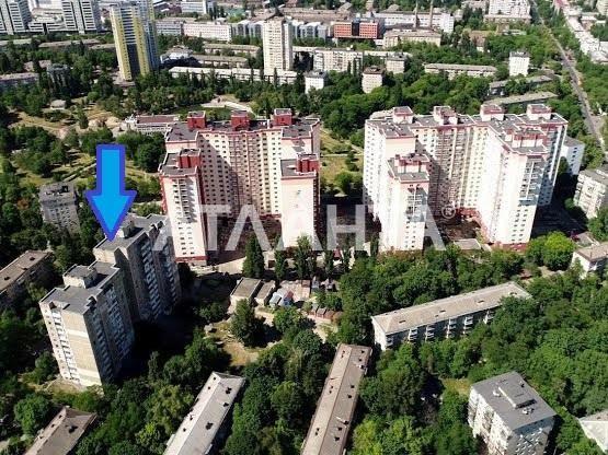 Продается 3-комнатная Квартира на ул. Проспект Космонавта Комарова — 60 000 у.е. (фото №24)