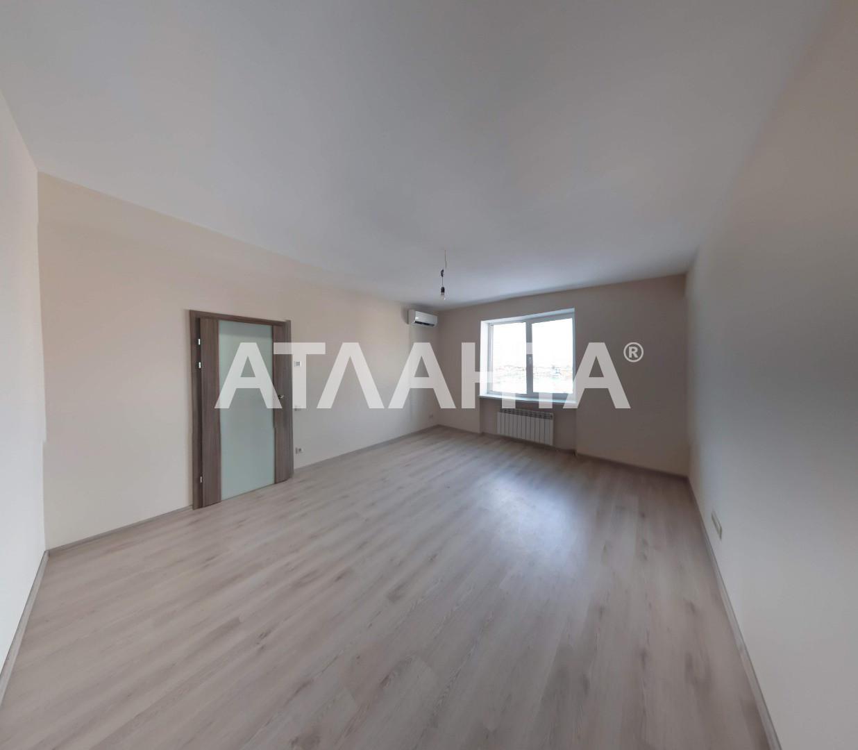 Продается 2-комнатная Квартира на ул. Ул. Академика Вильямса — 60 000 у.е. (фото №2)