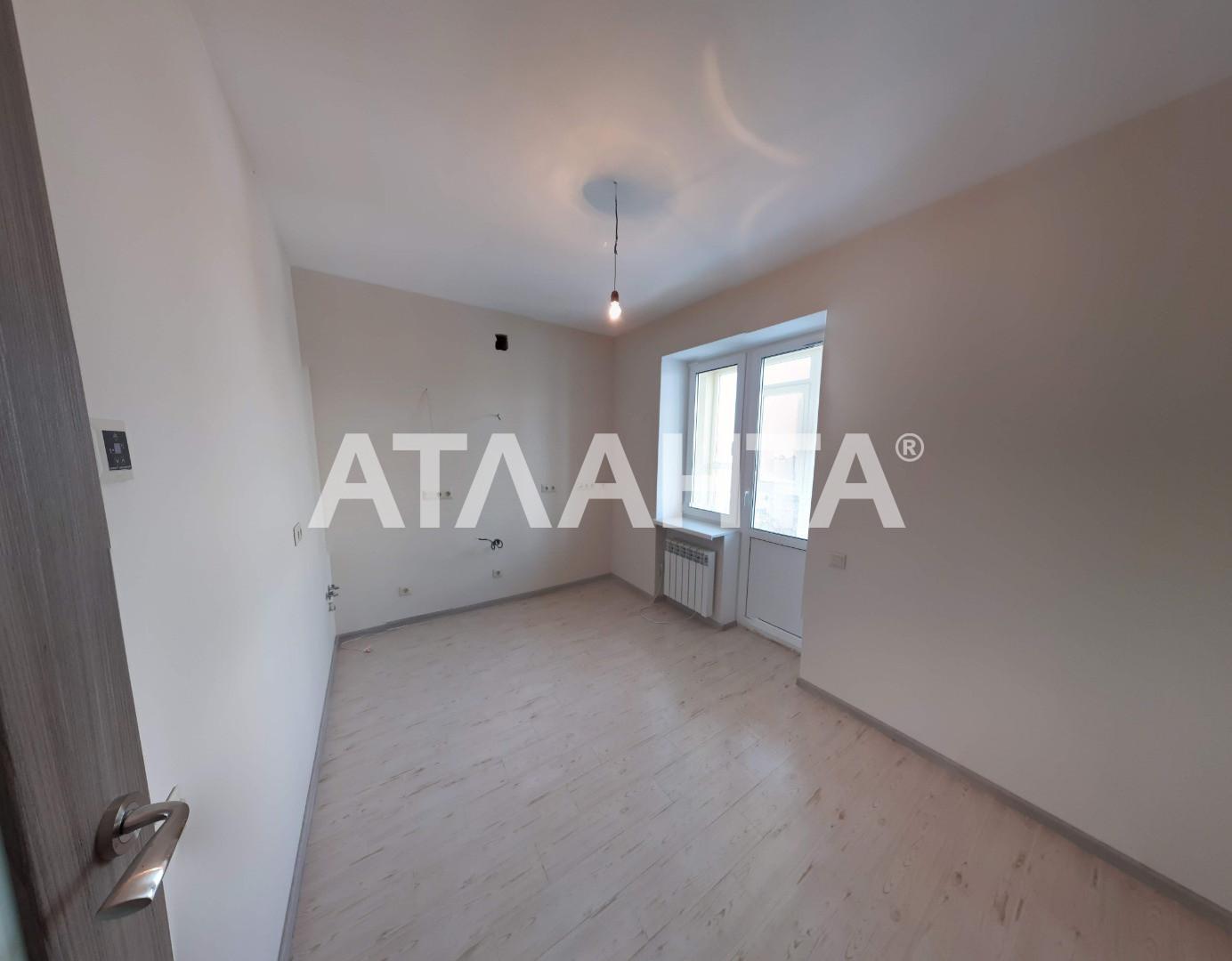 Продается 2-комнатная Квартира на ул. Ул. Академика Вильямса — 60 000 у.е.