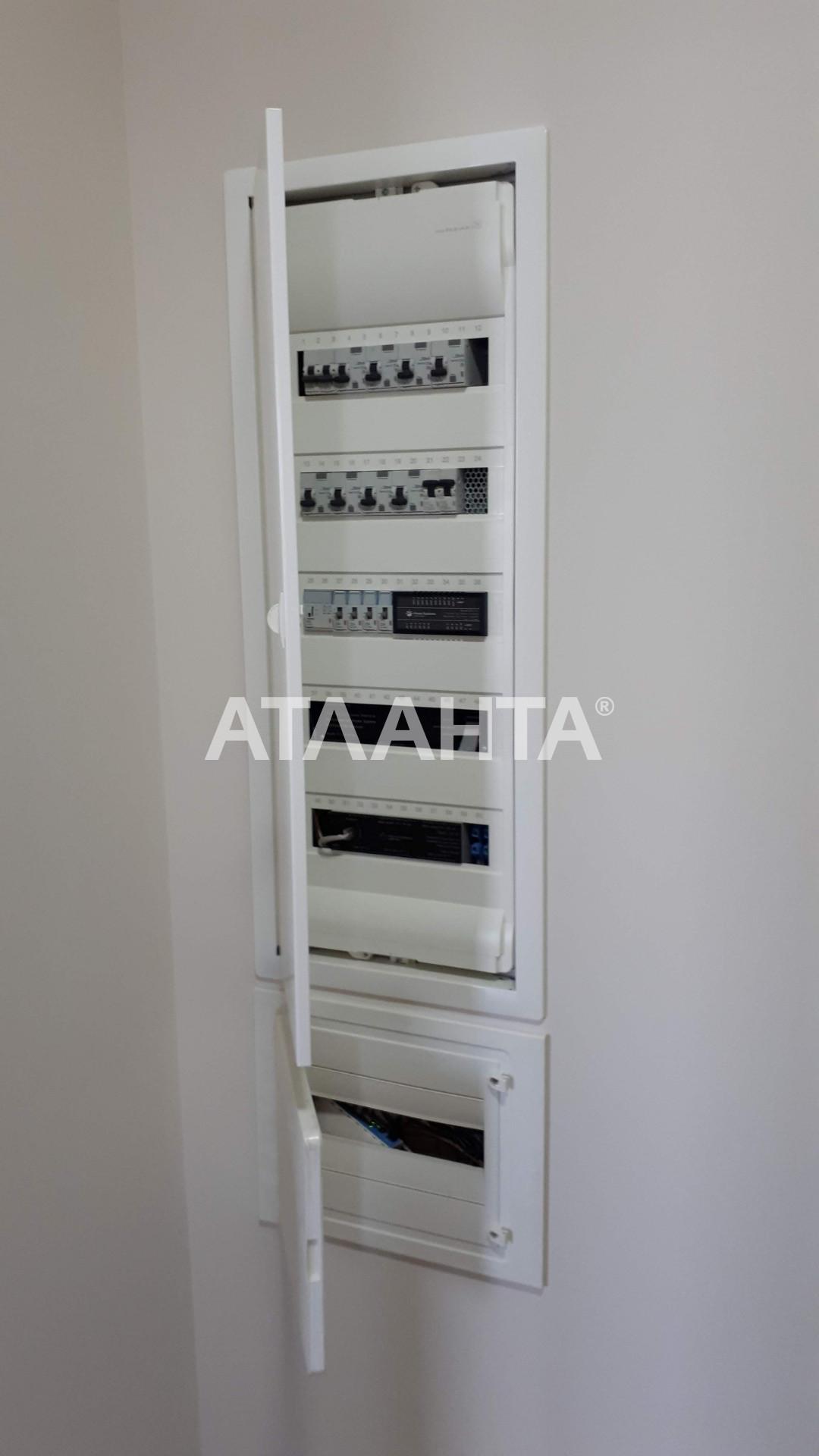 Продается 2-комнатная Квартира на ул. Ул. Академика Вильямса — 60 000 у.е. (фото №4)