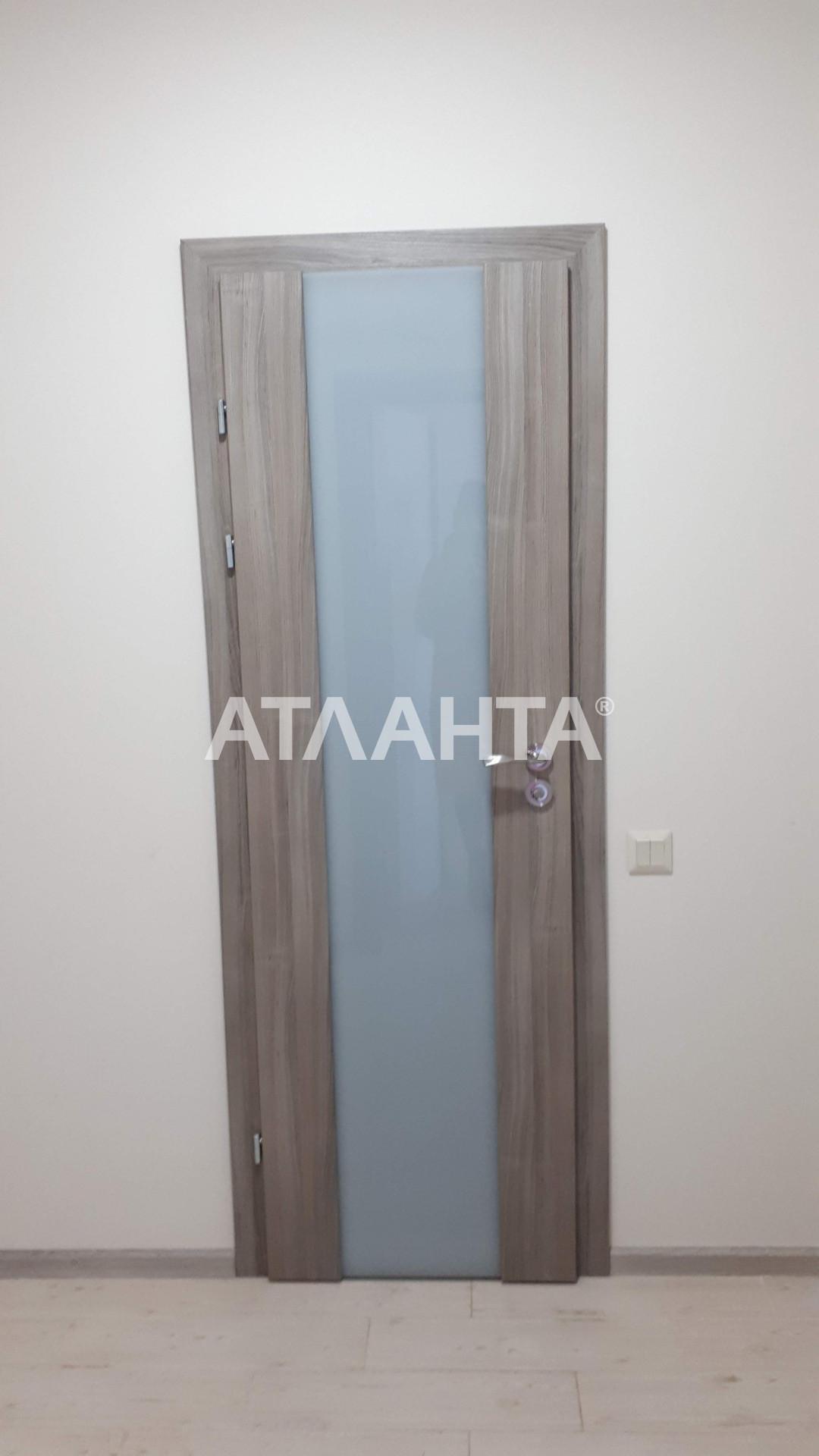Продается 2-комнатная Квартира на ул. Ул. Академика Вильямса — 60 000 у.е. (фото №5)