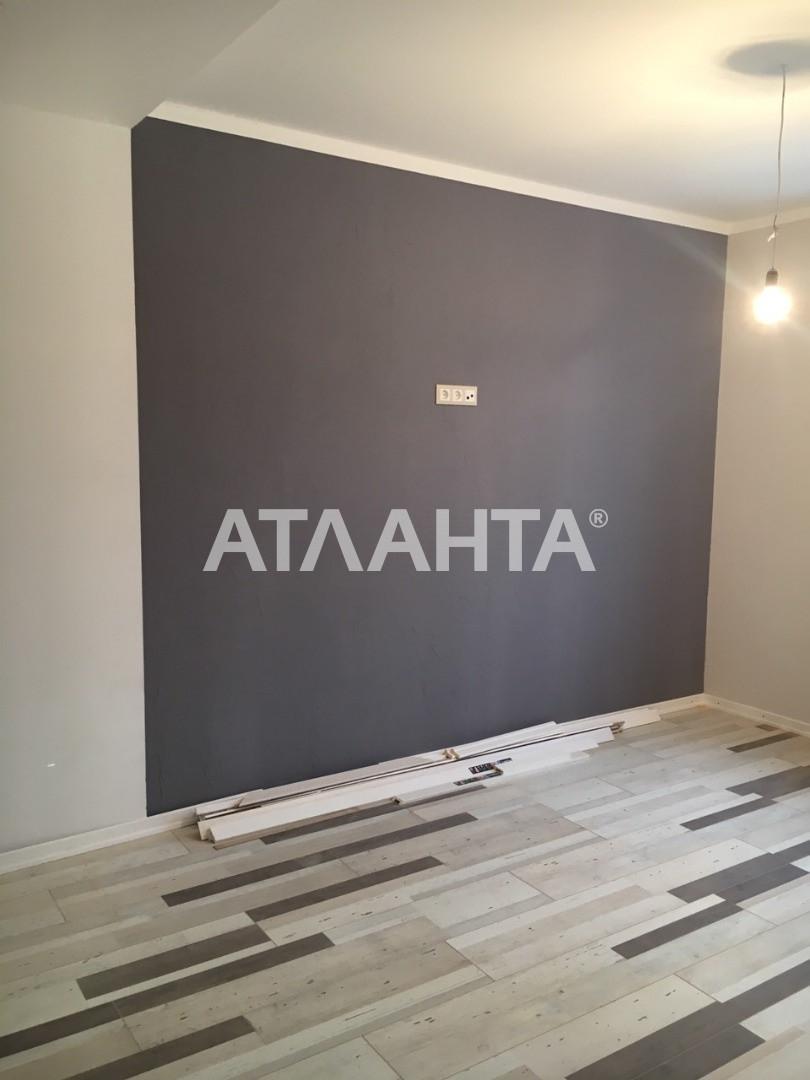 Продается 2-комнатная Квартира на ул. Колоса Сергея — 67 000 у.е. (фото №2)