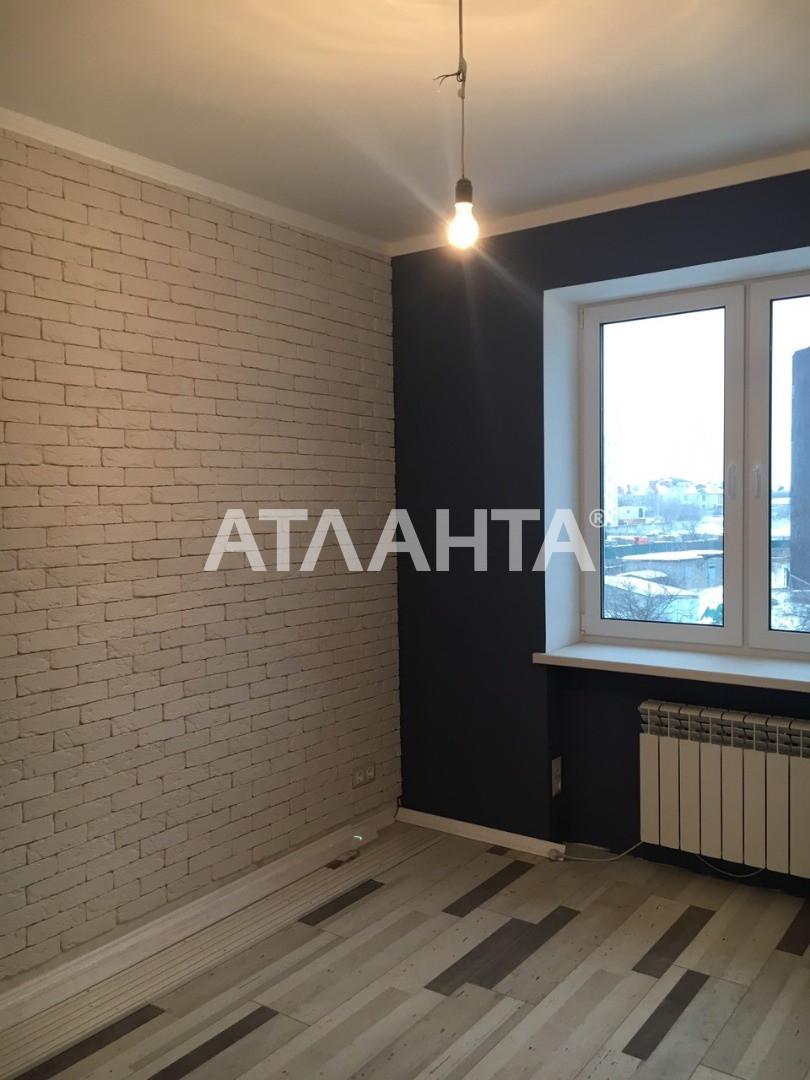 Продается 2-комнатная Квартира на ул. Колоса Сергея — 67 000 у.е. (фото №3)