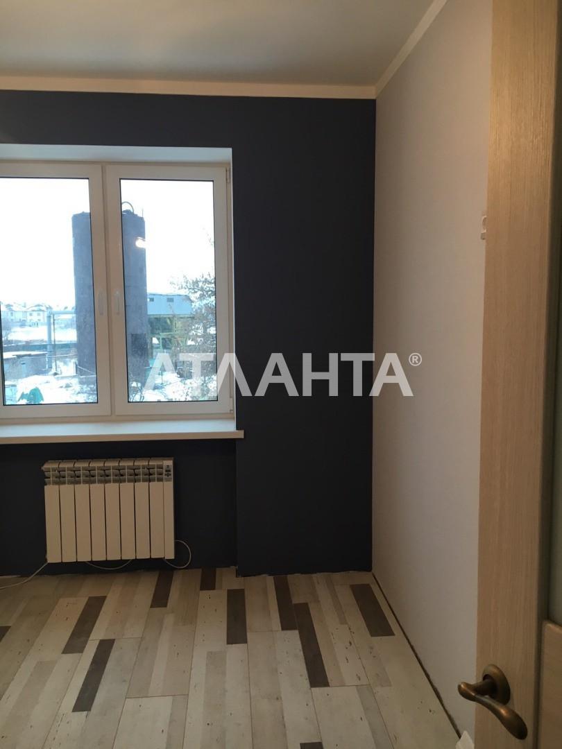 Продается 2-комнатная Квартира на ул. Колоса Сергея — 67 000 у.е. (фото №5)