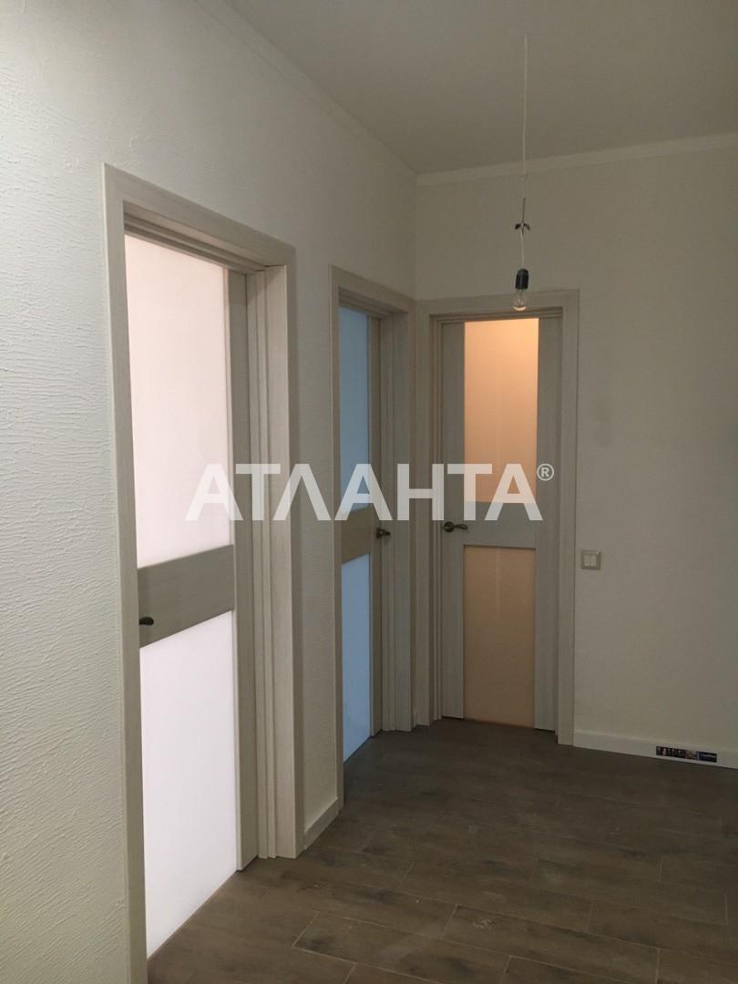 Продается 2-комнатная Квартира на ул. Колоса Сергея — 67 000 у.е. (фото №8)