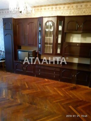 Продается 1-комнатная Квартира на ул. Ул. Вышгородская — 25 000 у.е.