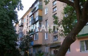 Продается 1-комнатная Квартира на ул. Ул. Вышгородская — 25 000 у.е. (фото №7)