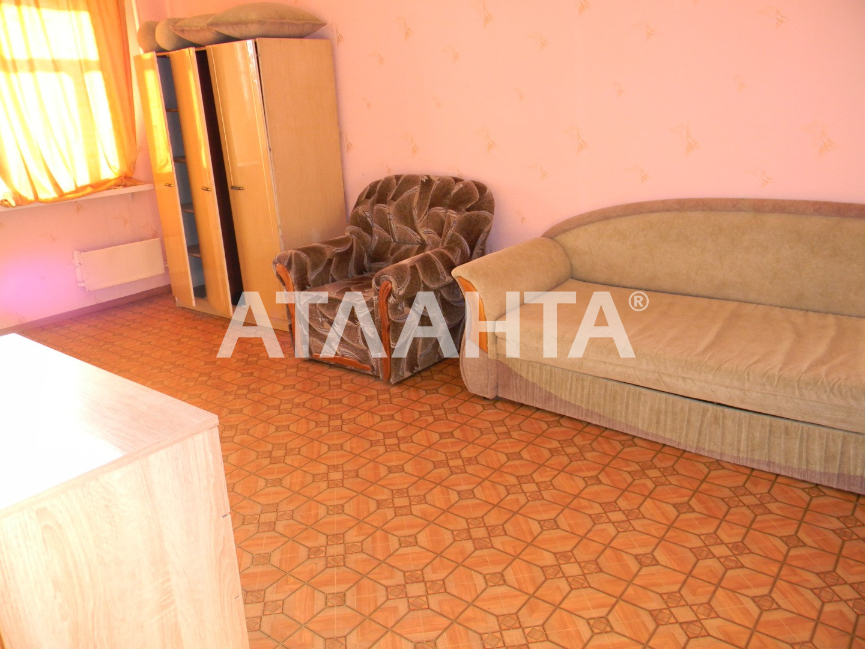 Продается 2-комнатная Квартира на ул. Ул. Анна Ахматовой — 48 000 у.е.