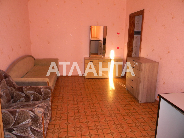 Продается 2-комнатная Квартира на ул. Ул. Анна Ахматовой — 48 000 у.е. (фото №2)