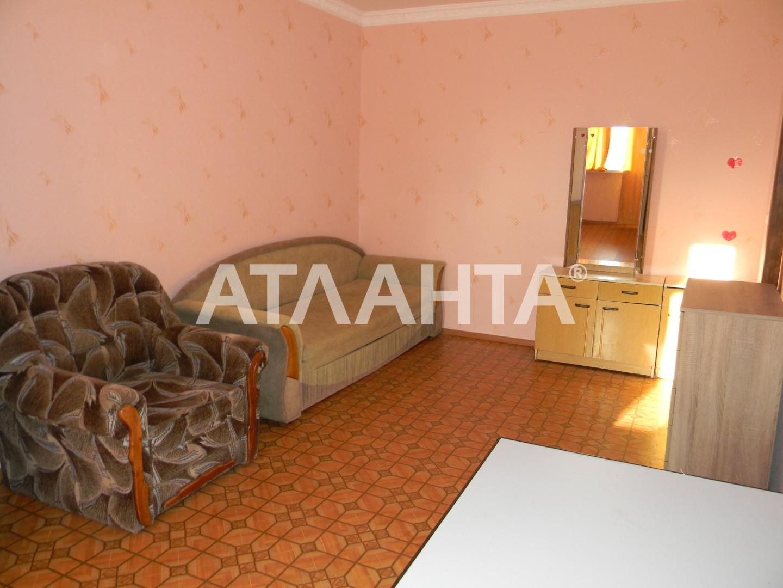 Продается 2-комнатная Квартира на ул. Ул. Анна Ахматовой — 48 000 у.е. (фото №3)