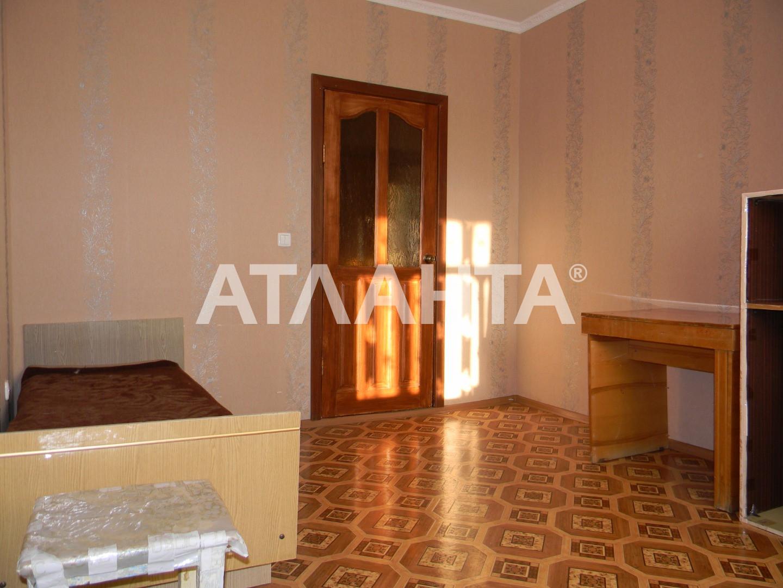 Продается 2-комнатная Квартира на ул. Ул. Анна Ахматовой — 48 000 у.е. (фото №4)