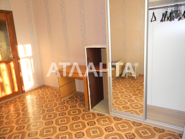 Продается 2-комнатная Квартира на ул. Ул. Анна Ахматовой — 48 000 у.е. (фото №5)
