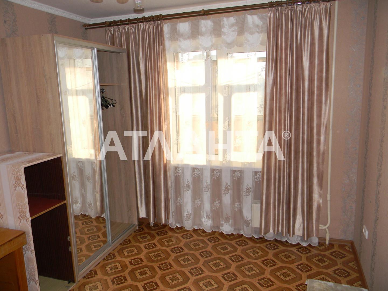 Продается 2-комнатная Квартира на ул. Ул. Анна Ахматовой — 48 000 у.е. (фото №6)