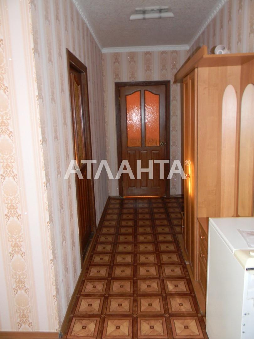Продается 2-комнатная Квартира на ул. Ул. Анна Ахматовой — 48 000 у.е. (фото №8)