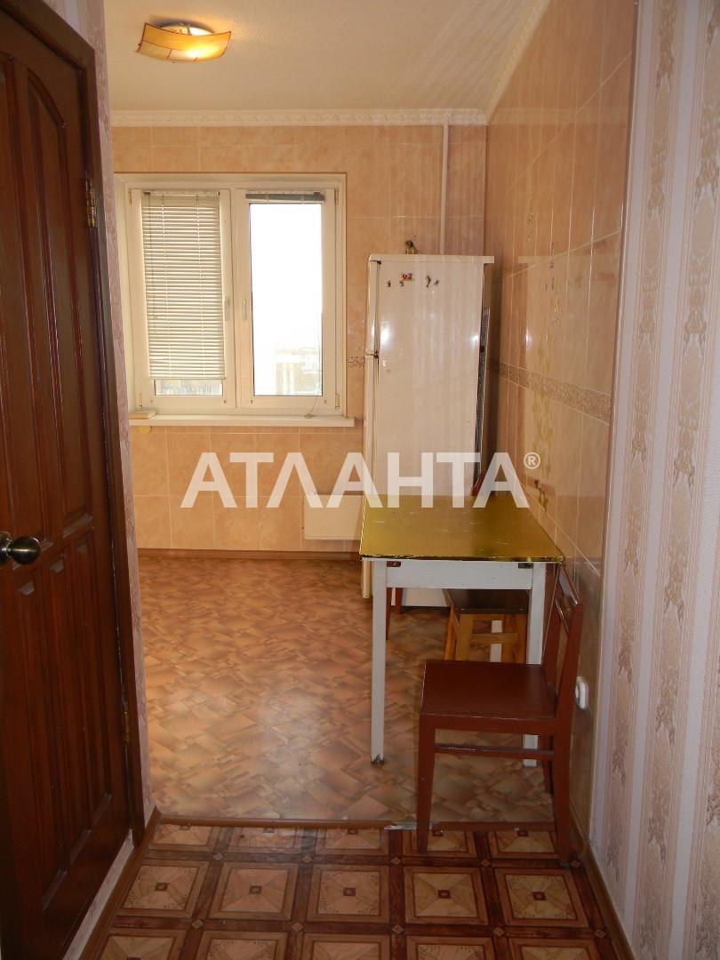 Продается 2-комнатная Квартира на ул. Ул. Анна Ахматовой — 48 000 у.е. (фото №11)