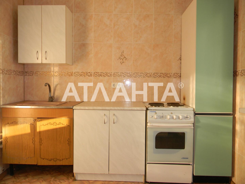 Продается 2-комнатная Квартира на ул. Ул. Анна Ахматовой — 48 000 у.е. (фото №9)