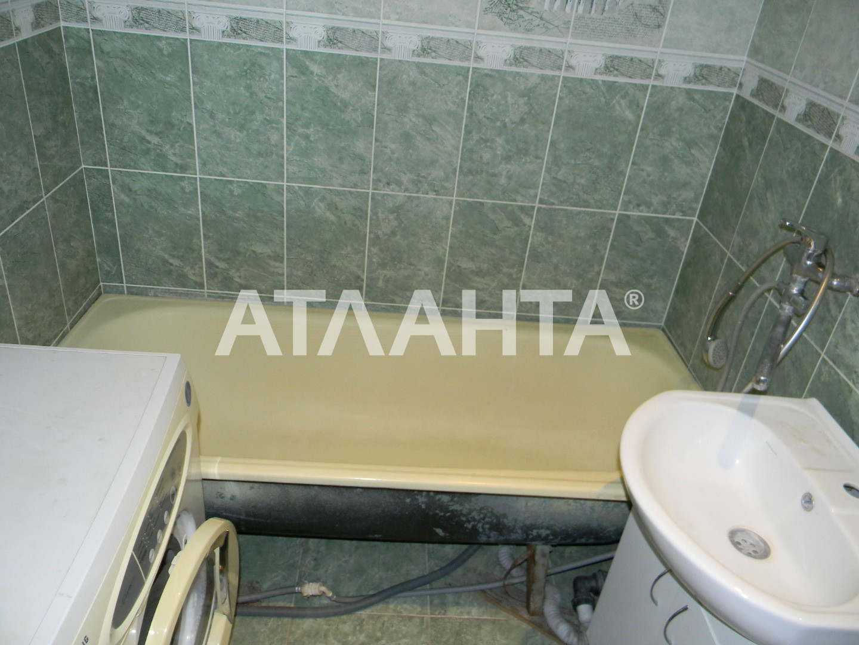 Продается 2-комнатная Квартира на ул. Ул. Анна Ахматовой — 48 000 у.е. (фото №13)