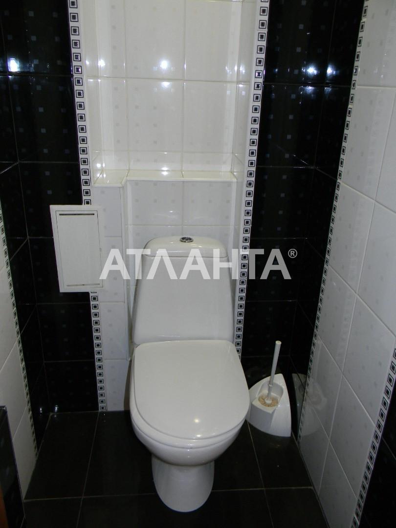 Продается 2-комнатная Квартира на ул. Ул. Анна Ахматовой — 48 000 у.е. (фото №15)