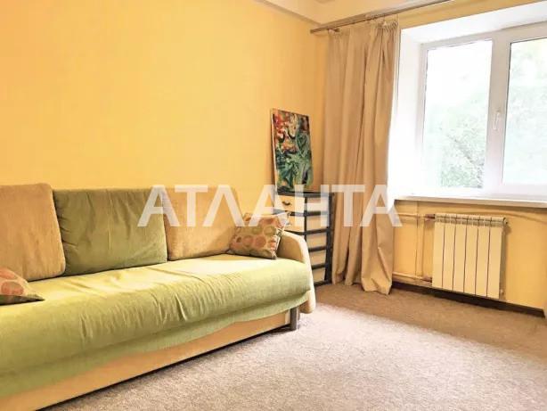 Продается 2-комнатная Квартира на ул. Полярная — 40 500 у.е.