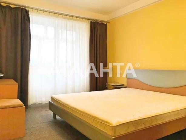 Продается 2-комнатная Квартира на ул. Полярная — 40 500 у.е. (фото №2)