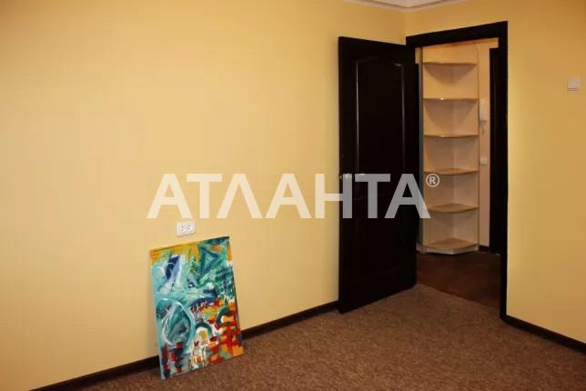 Продается 2-комнатная Квартира на ул. Полярная — 40 500 у.е. (фото №3)