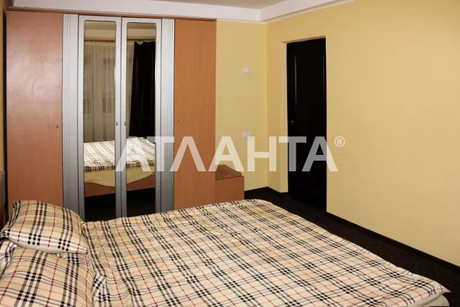 Продается 2-комнатная Квартира на ул. Полярная — 40 500 у.е. (фото №4)