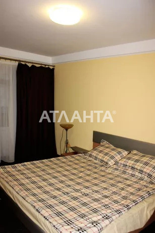 Продается 2-комнатная Квартира на ул. Полярная — 40 500 у.е. (фото №5)