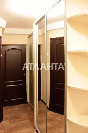 Продается 2-комнатная Квартира на ул. Полярная — 40 500 у.е. (фото №6)