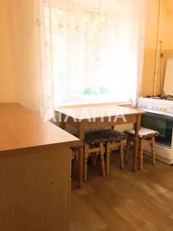 Продается 2-комнатная Квартира на ул. Полярная — 40 500 у.е. (фото №7)