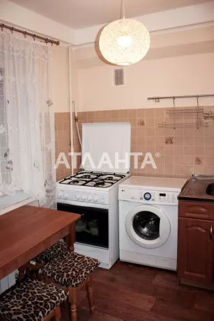 Продается 2-комнатная Квартира на ул. Полярная — 40 500 у.е. (фото №8)