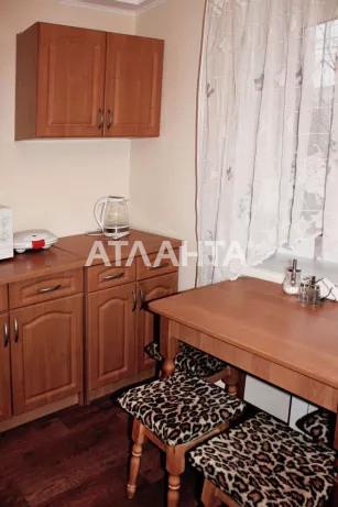 Продается 2-комнатная Квартира на ул. Полярная — 40 500 у.е. (фото №9)