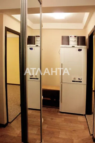 Продается 2-комнатная Квартира на ул. Полярная — 40 500 у.е. (фото №10)