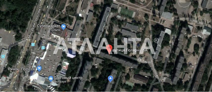 Продается 2-комнатная Квартира на ул. Полярная — 40 500 у.е. (фото №13)