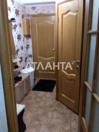 Продается 2-комнатная Квартира на ул. Ул.строителей — 43 000 у.е.