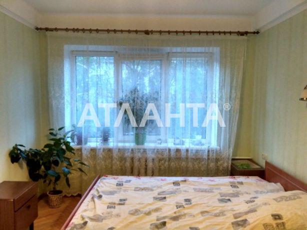 Продается 2-комнатная Квартира на ул. Ул.строителей — 43 000 у.е. (фото №4)