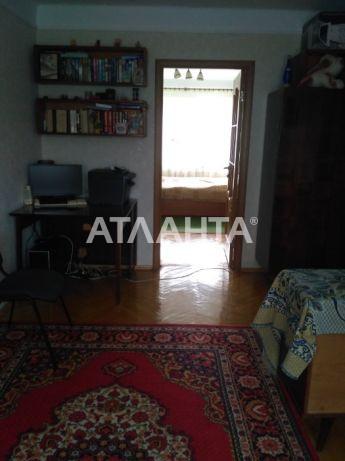 Продается 2-комнатная Квартира на ул. Ул.строителей — 43 000 у.е. (фото №5)