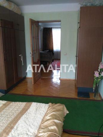 Продается 2-комнатная Квартира на ул. Ул.строителей — 43 000 у.е. (фото №6)