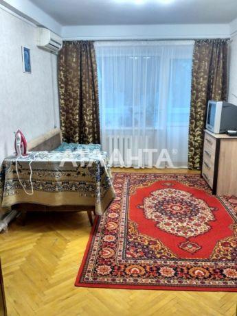 Продается 2-комнатная Квартира на ул. Ул.строителей — 43 000 у.е. (фото №7)