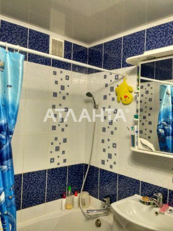 Продается 2-комнатная Квартира на ул. Ул.строителей — 43 000 у.е. (фото №8)