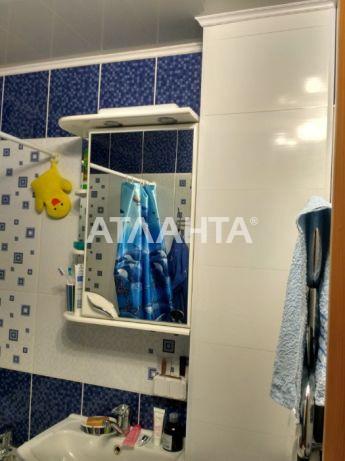 Продается 2-комнатная Квартира на ул. Ул.строителей — 43 000 у.е. (фото №9)