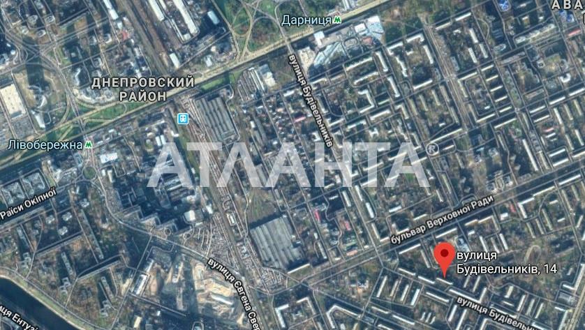 Продается 2-комнатная Квартира на ул. Ул.строителей — 43 000 у.е. (фото №12)