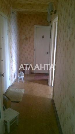 Продается 3-комнатная Квартира на ул. Митрополита В.липковского (Урицкого) — 45 000 у.е. (фото №7)