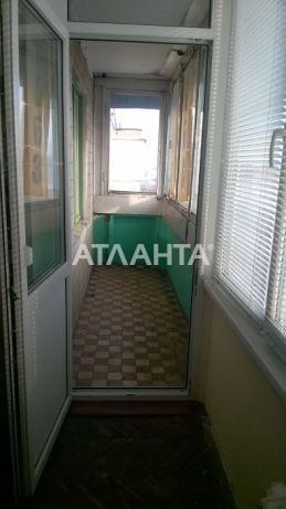 Продается 3-комнатная Квартира на ул. Митрополита В.липковского (Урицкого) — 45 000 у.е. (фото №4)