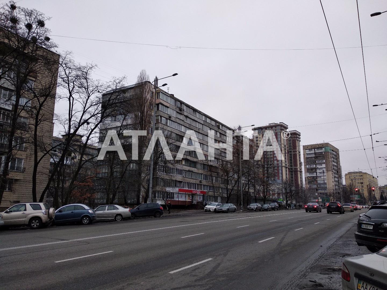 Продается 3-комнатная Квартира на ул. Митрополита В.липковского (Урицкого) — 45 000 у.е. (фото №16)