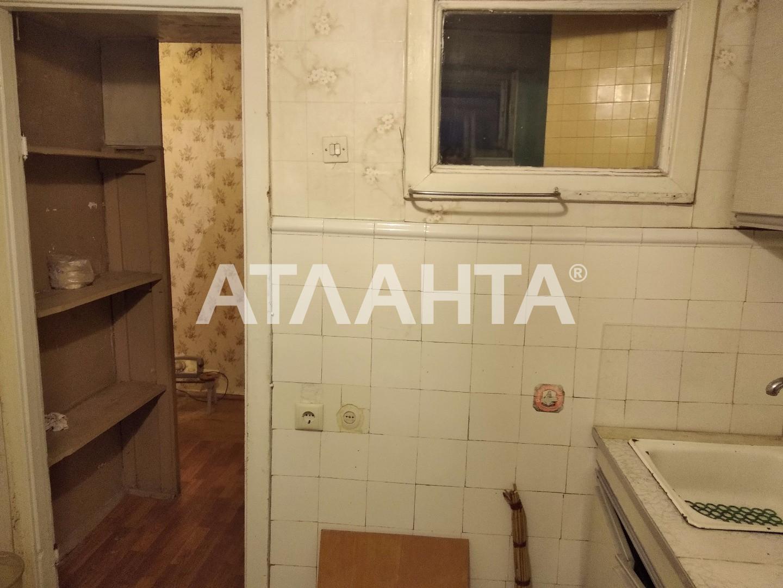 Продается 3-комнатная Квартира на ул. Митрополита В.липковского (Урицкого) — 45 000 у.е. (фото №9)