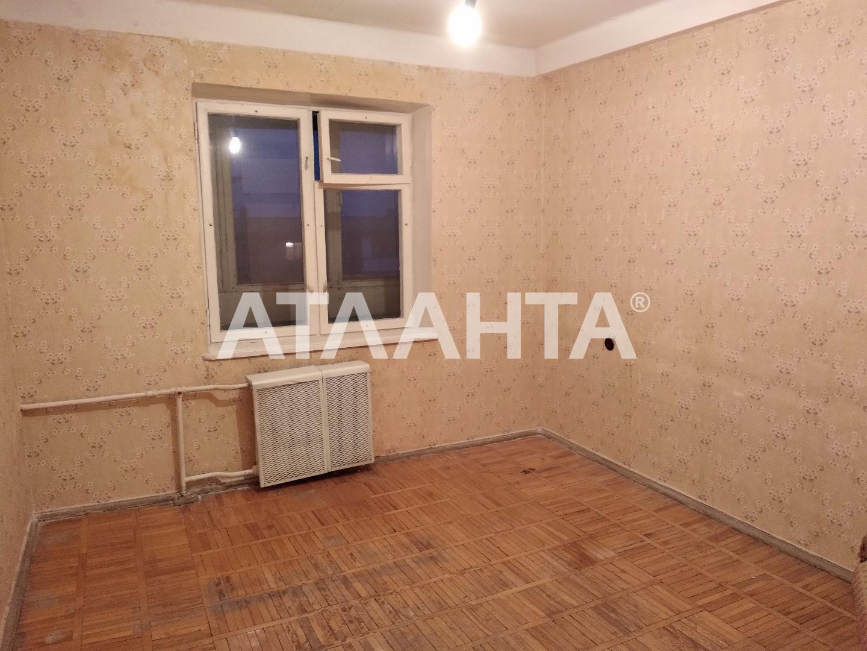 Продается 3-комнатная Квартира на ул. Митрополита В.липковского (Урицкого) — 45 000 у.е. (фото №6)