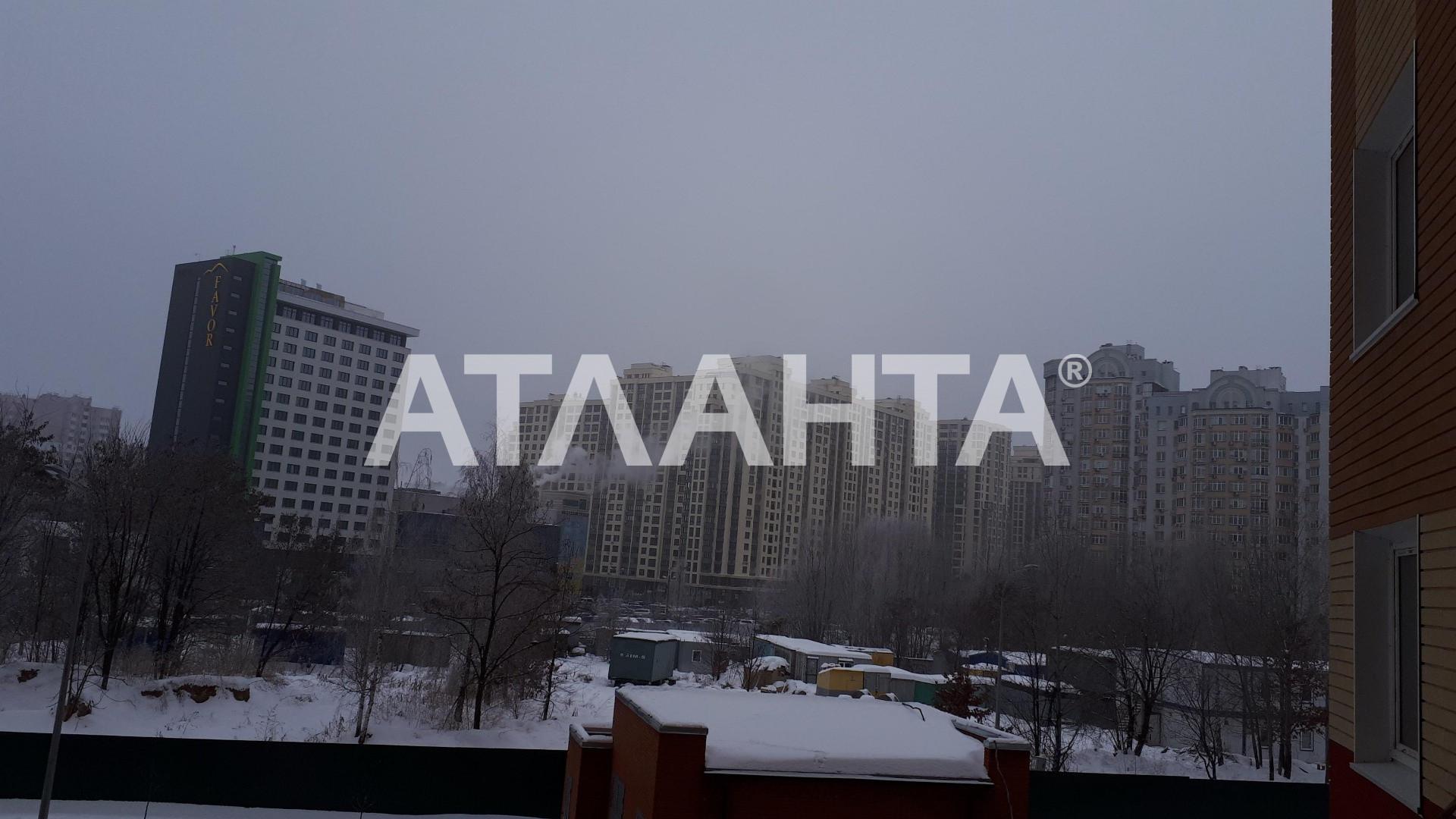 Продается 1-комнатная Квартира на ул. Ул. Ломоносова  — 38 500 у.е. (фото №7)